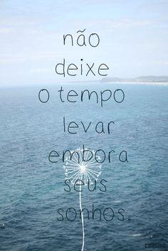 #quote #viveosonho #ESS