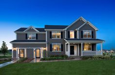 Buying these #homes in these budgetary emergency days would be a superior thought...