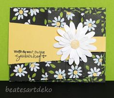 Step Card, Suit And Tie, Meadow Flowers, Wrap Around, Book Folding, Cash Gifts, Gift Cards, Projects