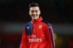 Welcome to Olusola Olaniyi's Planet blog : Video: Happy Birthday to Mesut Ozil - Top 5 goals ...