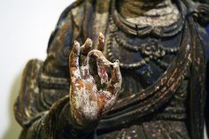 What is a Mudra? A holy gesture, a symbol, a mystic position of the hands  Benefits:  Balances mind, body, and spirit  Prevents and treats depression, tention, anxiety, and illness  By activating pressure points and setting your intention mudras can create a state of awareness or consciousness.  Can stimulate healing of a physical and an emotional nature. Loved and pinned by www.downdogboutique.com