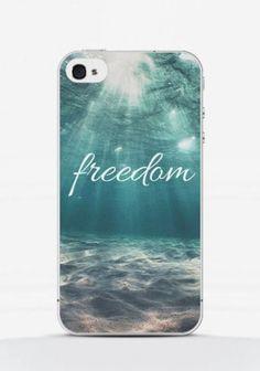 Obudowa FREEDOM