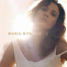 """Em seu quarto disco, Maria Rita reafirma """"elo"""" com a MPB -  Postado na data de 5/10/2011"""