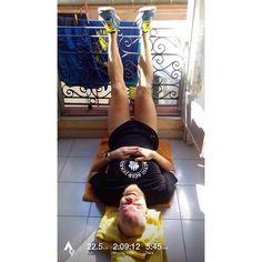 Last long run before Amsterdam ... w/ elevated leg recovery  #madrid #españa #run #runitfast #runhappy #furtherfasterforever #training #worlderunners #iloverunning #runningaddict #cityrunner #streetrun #endurance #f3 #garmin #stravarun #stravaproveit #instarunneros #instaRunnersMadrid #altrarunning #madrunner #madjunkie #urbanrun #marathontraining #amsterdammarathon2016