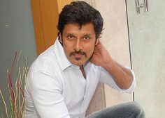 Read and know about our Actor Chiyaan Vikram - his life history, success stories and more other information..... #Actor_Vikram #Chiyaan_Vikram profile at Cinebilla.com View more<>http://www.cinebilla.com/kollywood/profiles/actor/vikram/