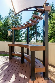 Deck Images Photos Outdoor Living Gallery Azek