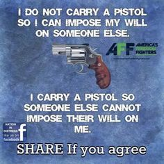 Common sense self-defense Gun Quotes, Political Posters, Pro Gun, Say That Again, Gun Rights, Like Facebook, Stupid People, Guns And Ammo, Don't Give Up