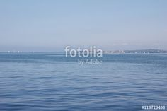 #Lake #Constance #View In #Vorarlberg #Austria @fotolia @Adobe @Bodensee #fotolia #Bodensee #adobe #nature #landscape #mountains #hiking #travel #vacation #holidays #outdoor #panorama #colorful #wonderful #beautiful #season #summer #stock #photo #portfolio #download #hires #royaltyfree #high #resolution