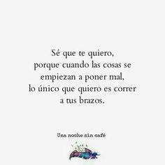 I always think of you Favorite Quotes, Best Quotes, Love Quotes, Love Phrases, Love Words, Frases Love, Amor Quotes, The Ugly Truth, Frases Tumblr