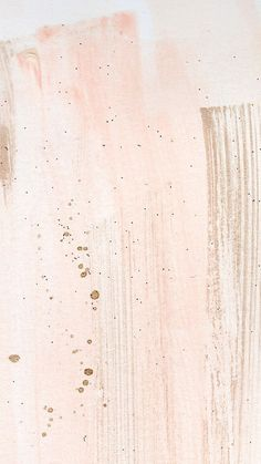 68 ideas for rose gold wallpaper backgrounds phone wallpapers products Wallpaper Pastel, Gold Wallpaper Background, Rose Gold Wallpaper, Rose Background, Glitter Background, Sparkle Wallpaper, Painting Wallpaper, Background Pictures, Rose Gold Lockscreen