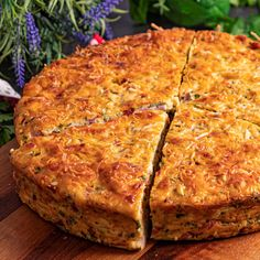 Tomato Soup Recipes, Romanian Food, Kfc, Food Design, Soul Food, Street Food, Food Videos, Food Art, Food Photography
