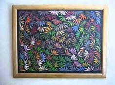 Resultado de imagen para arte aborigenes australianos