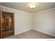2506 S 111th East Avenue, Tulsa, OK, 74129: Photo 24