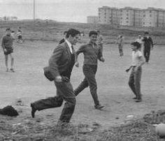 http://libriscrittorilettori.altervista.org/invito-alla-lettura-lettura-vita-violenta-1959-pier-paolo-pasolini/ #pierpaolo##pasolini #unavitaviolenta #invitoallalettura #blog