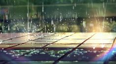 Wallpaper: http://desktoppapers.co/ar78-rainning-illustration-anime-art-nature/ via http://DesktopPapers.co : ar78-rainning-illustration-anime-art-nature