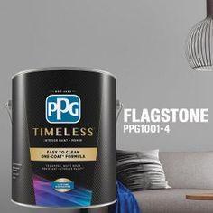 Giani White Diamond Countertop Paint Kit-FG-GI WHT DI - The Home Depot Countertop Paint Kit, Painting Countertops, Painting Cabinets, Concrete Floor Coatings, Concrete Resurfacing, Concrete Floors, Paint Paint, Lime Paint, Behr Pintura