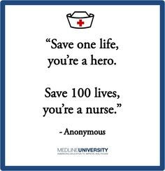 Nursing Quotes  Nurse Quotes Quotes Inspirational And Inspirational
