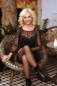 Marry Russian Woman Fantastic