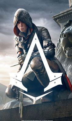Fantasy Art Warrior, All Assassin's Creed, Assassins Creed Series, Dragon Rpg, Gaming, Game Character, Anime Manga, Video Game, Ravenna