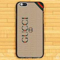 Gucci Stripe Green Red on Hard Case iPhone Cases Case  #Phone #Mobile #Smartphone #Android #Apple #iPhone #iPhone4 #iPhone4s #iPhone5 #iPhone5s #iphone5c #iPhone6 #iphone6s #iphone6splus #iPhone7 #iPhone7s #iPhone7plus #Gadget #Techno #Fashion #Brand #Branded #logo #Case #Cover #Hardcover #Man #Woman #Girl #Boy #Top #New #Best #Bestseller #Print #On #Accesories #Cellphone #Custom #Customcase #Gift #Phonecase #Protector #Cases #Gucci #Stripe #Green #Red #On #Hard
