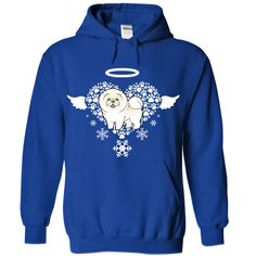 Chow Chow Dog Tee And Hoodie T-Shirts, Hoodies. VIEW DETAIL ==► https://www.sunfrog.com/Pets/-Chow-Chow-Dog-Tee-And-Hoodie-RoyalBlue-Hoodie.html?id=41382