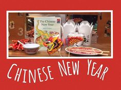 """Activities for Early Years children, linked with Chinese New Year - from Rachel ("""",)"""