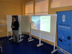E por último mas não menos importante temos o Eduardo Matos da Microsoft Serviços  #lisbongreenhackathon #microsoft #portugal #lisboa #cienciasulisboa #fcul #iot #tecnology #tecnologias by lisbongreenhackathon