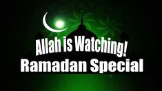 It's never to late to start fasting Ramadan Special (Day come to goodness, abdul karim Fasting Ramadan, Ramadan Tips, Quran, Special Day, Acting, Neon Signs, Faith, Reading, Camera Phone