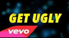 get ugly - YouTube