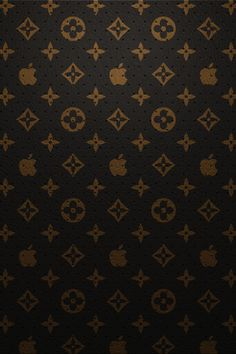 gorgeus gucci wallpaper #20497