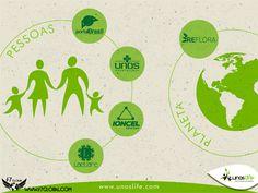 marketing de rede, marketing multinível, marketing multinivel no brasil, mmn no brasil, empresas marketing multinivel, mmn brasil, empresas de mmn, marketing multi nivel, empresas mmn, empresas multinivel, mmn gratis, empresas de mmn no brasil, novo mmn, empresas de marketing de rede, empresa de mmn, empresa multinivel, mercado multinivel, empresas de multinivel, empresa mmn, empresa marketing multinivel, marketing multinivel gratis, multi nivel