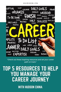 """Check out these inspiring resources and set your career path on track. Check Box, Daily Calendar, Daily Goals, Career Path, Priorities, Insight, Track, Journey"