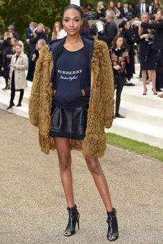Coats for Fall - Celebrity Street Style - Gigi Hadid - Demi Lovato | Teen Vogue
