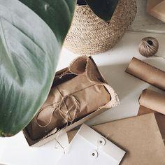 @thepedestrianstudio Off-The-Shoulder Dress - $150 - hello@thepedestrianstudio.com #dress #handmade #shoplocal #offtheshoulder #offshoulder #summer #summeroutfit #linen #beachdress #beachwear #partydress #linendress #handmade #sydney #australia #basket #dresses #wrappingpaper #gift #paper #green #makers