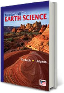 Prentice hall earth science this is one of their many books that find this pin and more on conor homeschool by melissa battles fandeluxe Image collections