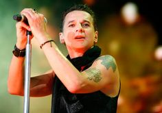 And marry me, #DaveGahan!
