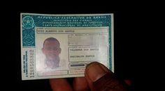 Policial é baleado ao dirigir, capota e morre em São Cristóvão – News Atual