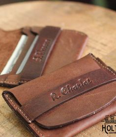 This perfect little pocket wallet tucks away like a little Joey, conveniently…