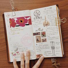 Cindy Hsu @cindyhsu10568 Journaling night....Instagram photo | Websta (Webstagram)