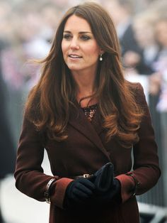 Duchess of Cambridge, Kate Middleton Kate Middleton Bikini, Kate Middleton Hair, Princess Kate Middleton, Kate Middleton Photos, Kate Middleton Earrings, Prince William And Kate, William Kate, Beautiful Celebrities, Beautiful People