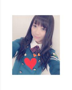 #佐藤詩織 #欅坂46 #sato_shiori #keyakizaka46
