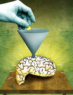 Rivotril, a droga da paz química