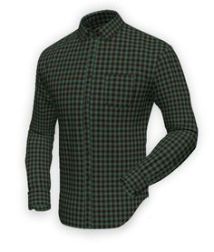 Shirt for coat Flannel Shirts, Men Shirts, Green Flannel, Plaid Flannel, Tailor Made Shirts, Men's Fashion, Fashion Outfits, Mens Style Guide, Men Formal