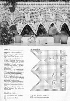 robótki reczne 6.04 – BeaS Bea – Webová alba Picasa