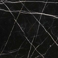 black marble - Поиск в Google