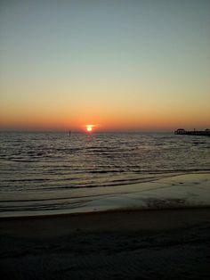 Good morning, Sunshine!!