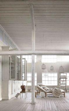 Concept store in van alles en nog wat voor je huis