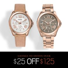Capri Jewelers Arizona ~ www.caprijewelersaz.com  Limited Time Offer:  It's ending today! Shop now and get $25 off your purchase of $125 or $50 off $200.