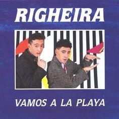 vamos_a_la_playa_Righeira (1983/1985) _copertina-45-giri