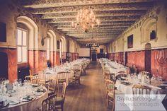 """Wedding Details"" on Pinterest,"
